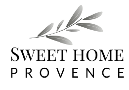 Sweet Home Provence